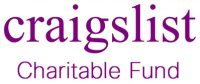 craigslist-charitable-fund-200x84.jpg