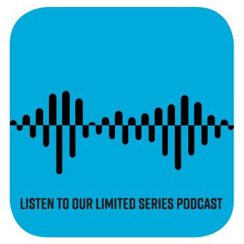 Podcast Icon-100.jpg