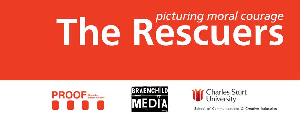 Rescuers_ArtWalk2016_IMAGEUPDATE18.jpg