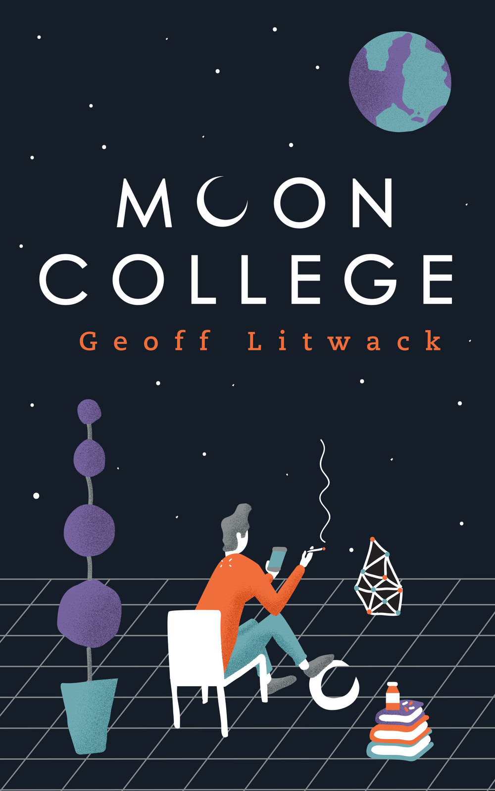 Moon-College-cover.jpg