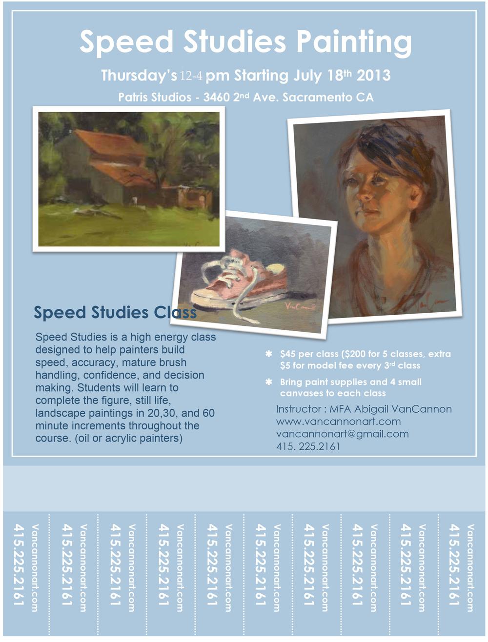 Speed Study Class 1.jpg