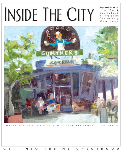 ITC Cover 0913-1.jpg