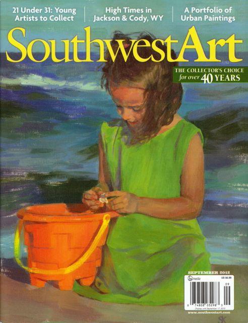 SWArt Mag Sept 12.jpg