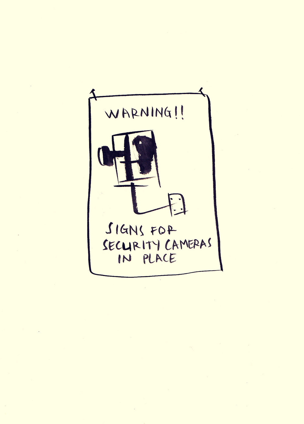 security.jpg