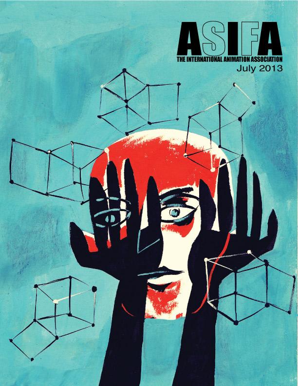 ASIFA-COVER-mock.jpg