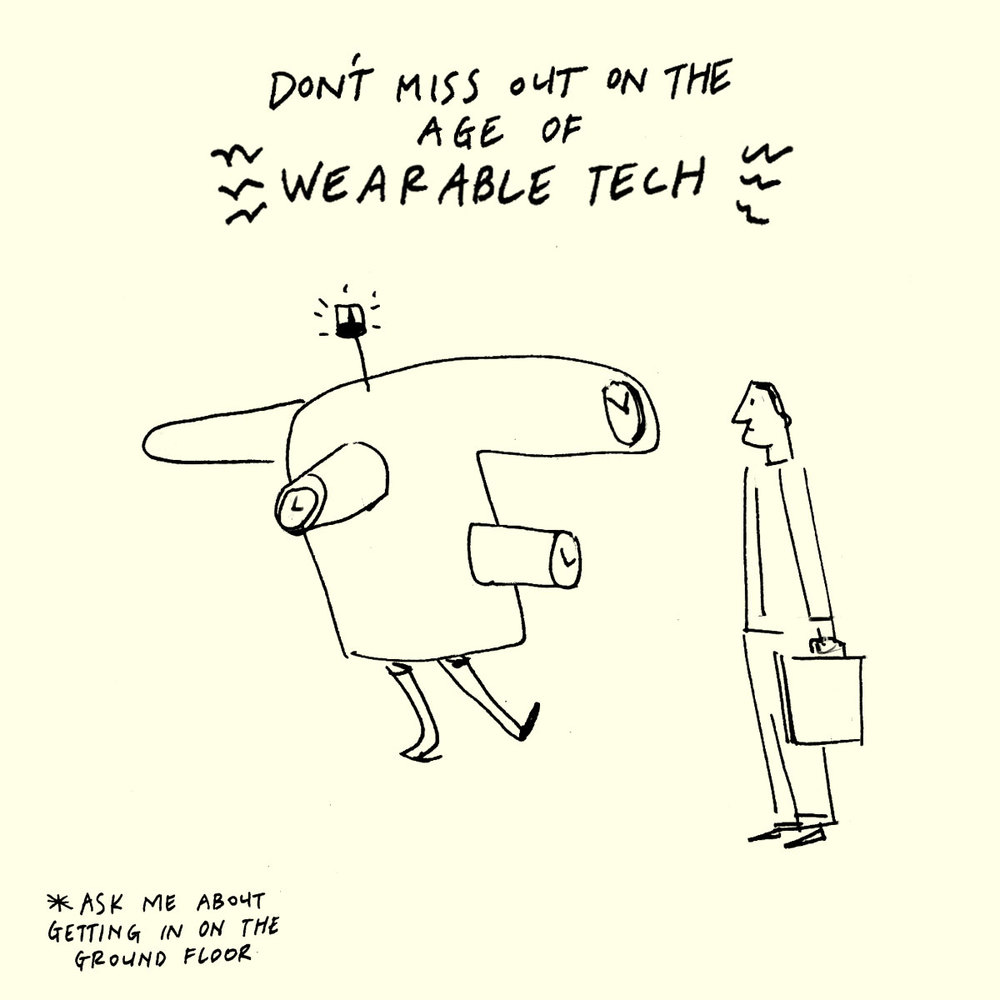 wearables2.jpg