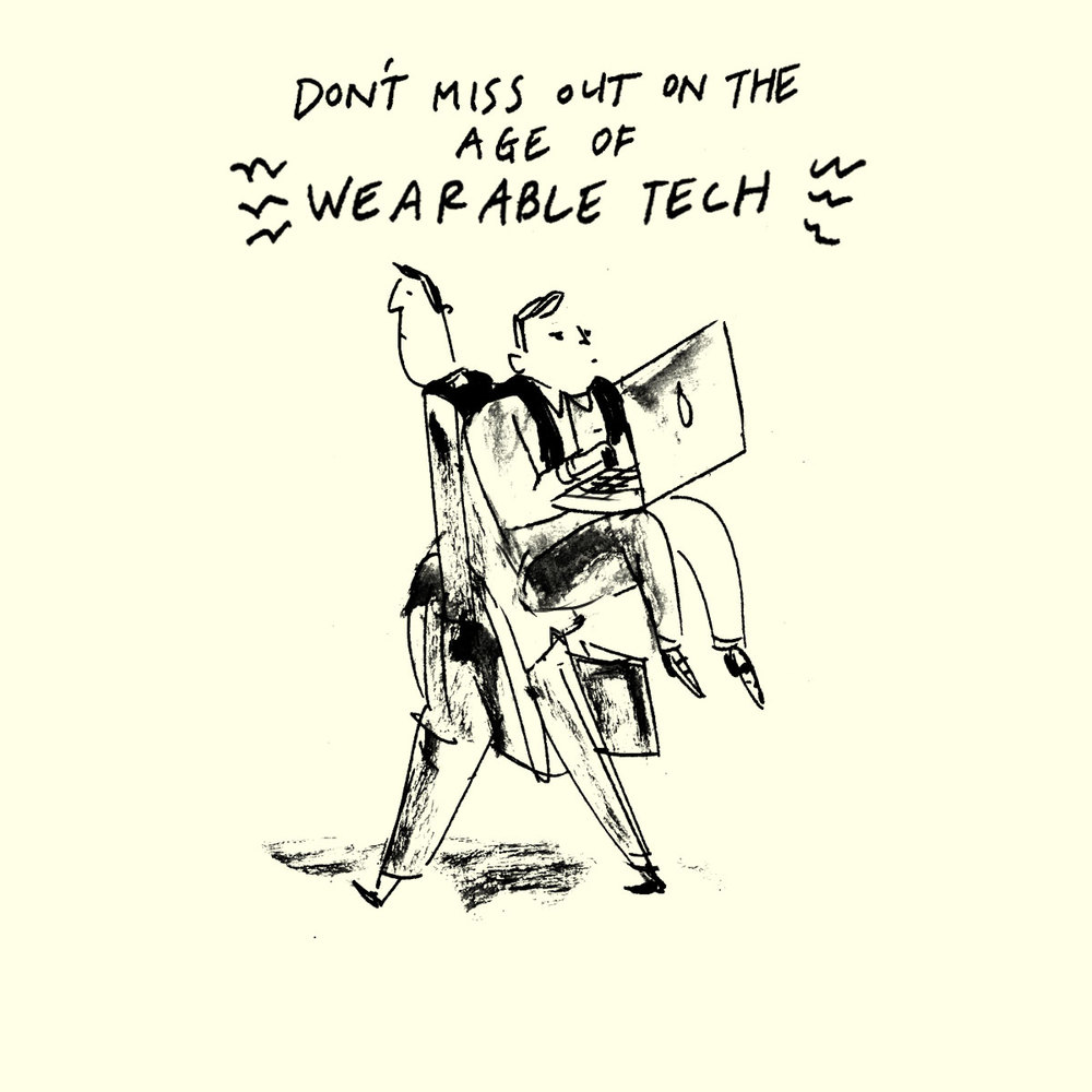 wearables3.jpg