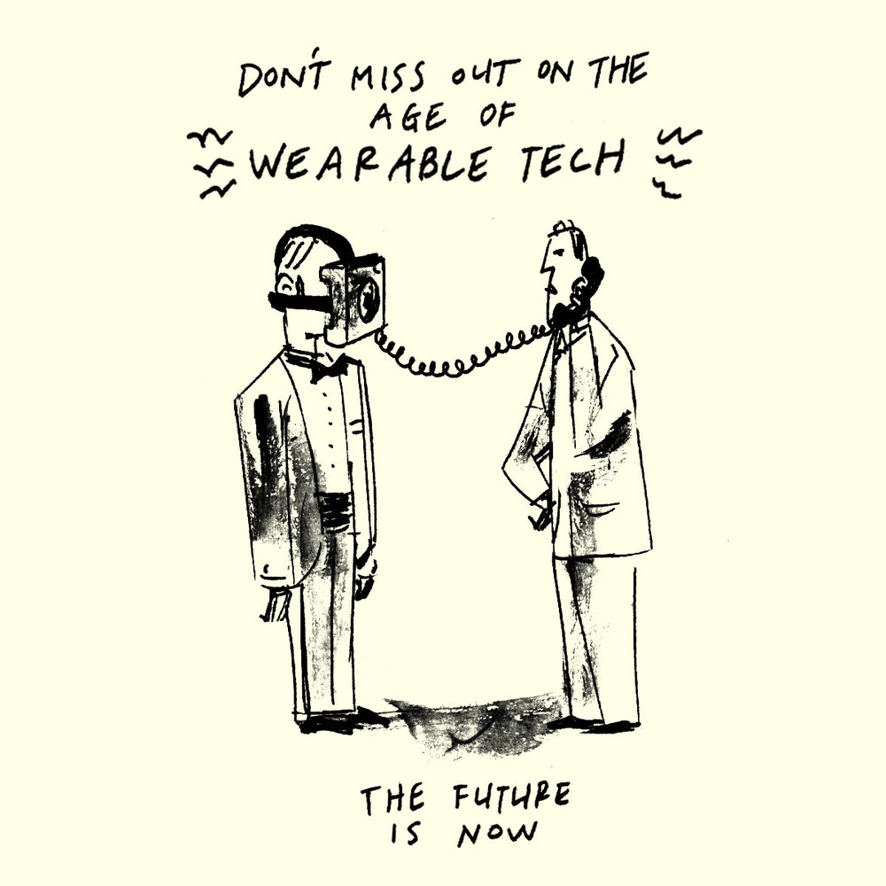 wearables1.jpg