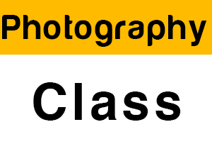 Workshops-Photography.png