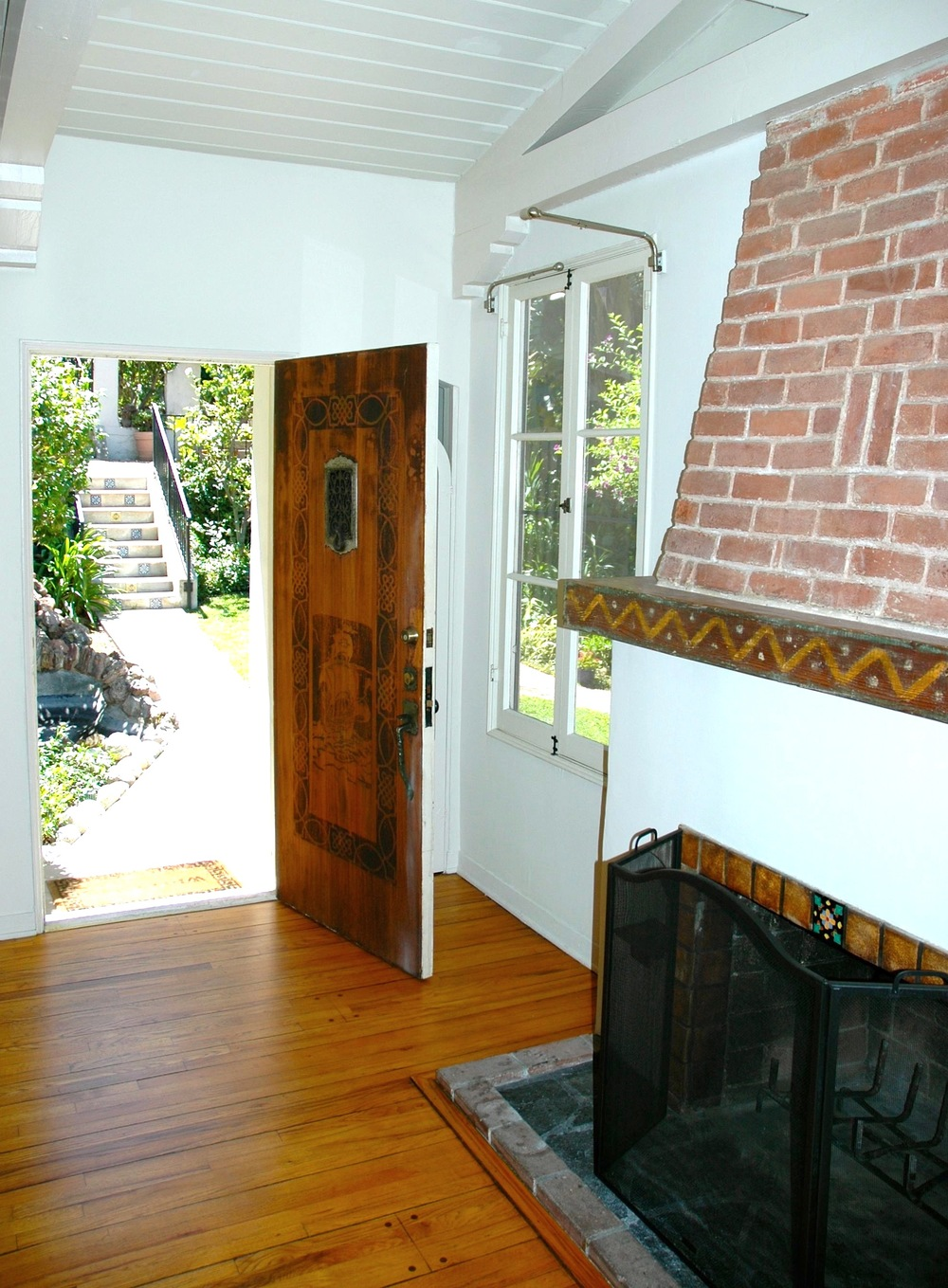 Apartment for rent in los feliz