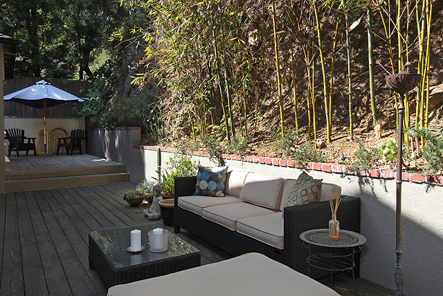 Open House Hollywood Hills