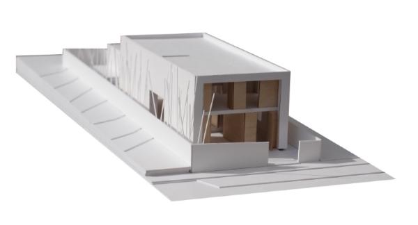 flinders model2.jpg