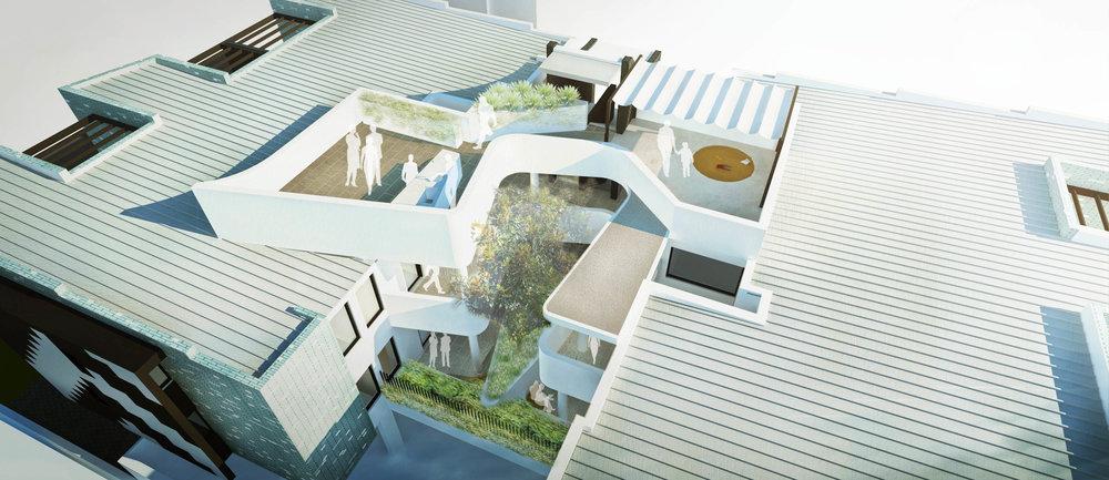 loftus st rooftop.jpg