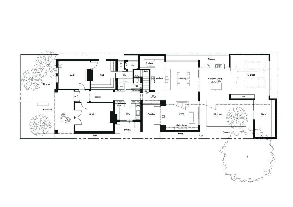 1618_ground plan.jpg