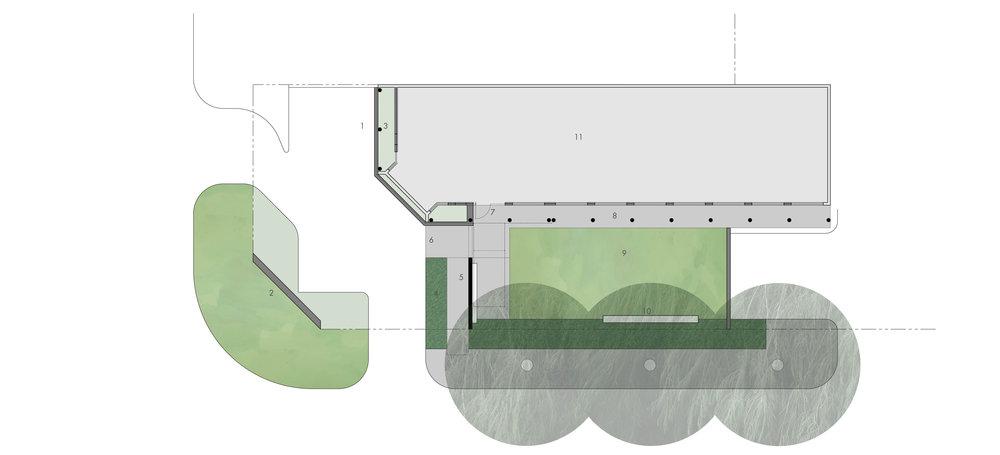 Archi daily_Myaree_Site Plan2.jpg