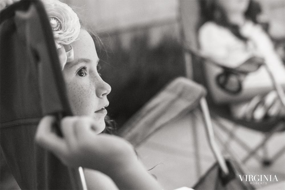 Virginia Roberts Photography23.jpg