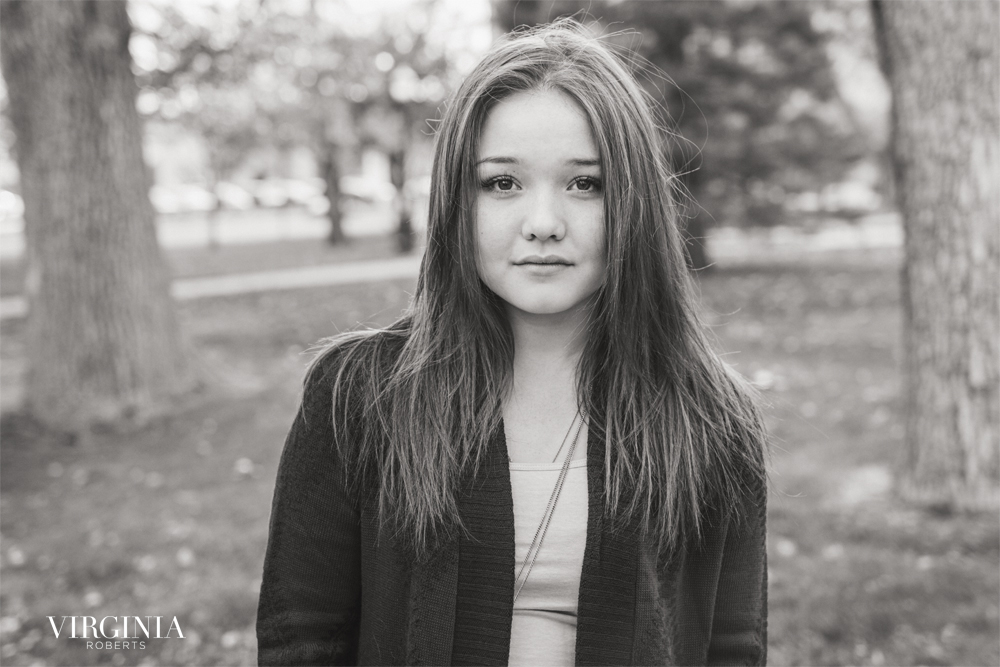 Virginia Roberts Photography SLC, UT Portrait Photographer 3.jpg