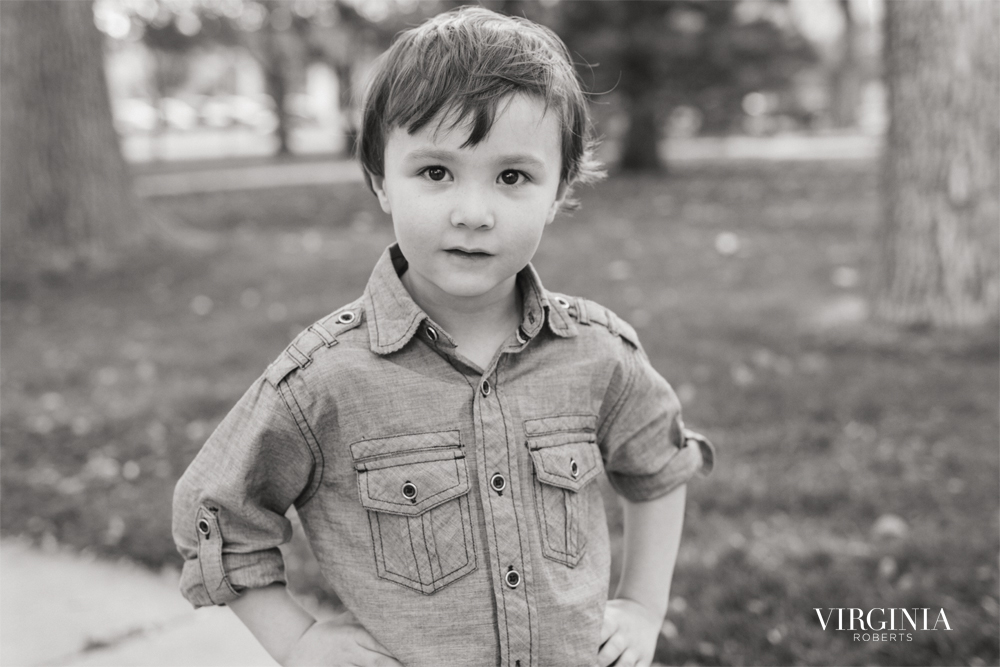 Virginia Roberts Photography SLC, UT Portrait Photographer 5.jpg