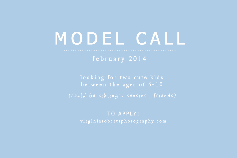 Model Call Feb 4.jpg
