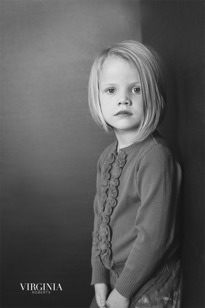 Virginia Roberts Photography-SLC Portrait Photographer 187.jpg
