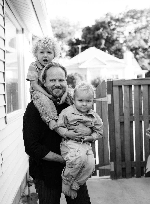 Seattle Portland Portrait Photographer 44.jpg