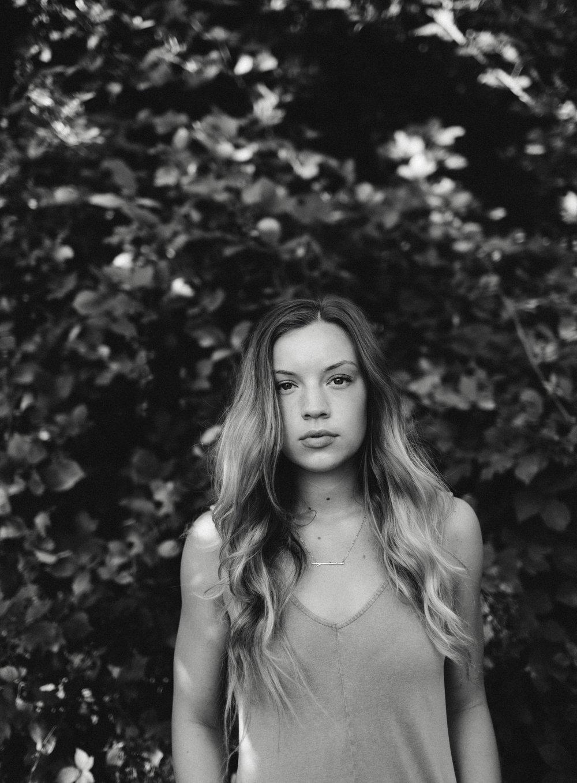 Seattle Portland Portrait Photographer 27.jpg