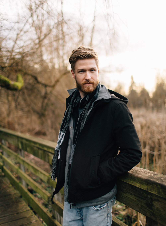 Seattle Portland Portrait Photographer 46.jpg