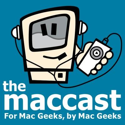 maccast.jpg