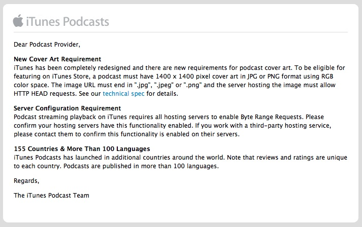 iTunesPodcastsLetter.jpg