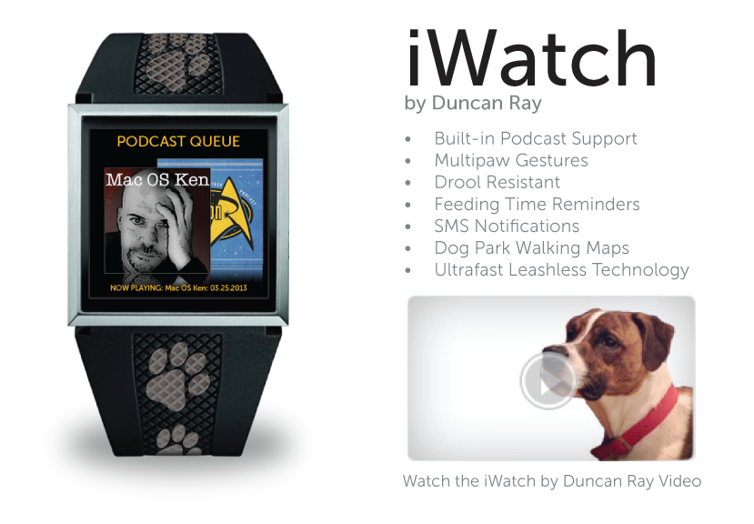 iWatch-Duncan.png