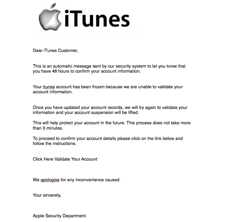 iTunesScamEmail.png