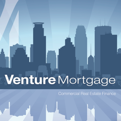 Mike used the macosken code to build the Venture Mortgage website with Squarespace.