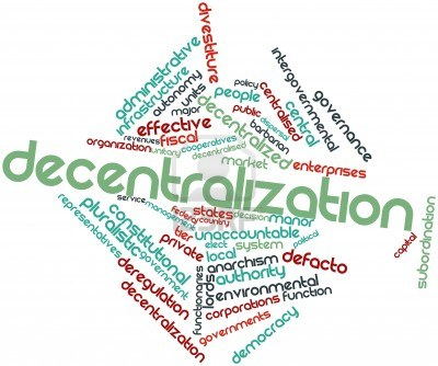 15996442-abstract-word-cloud-for-decentralization-with-related-tags-and-terms.jpeg