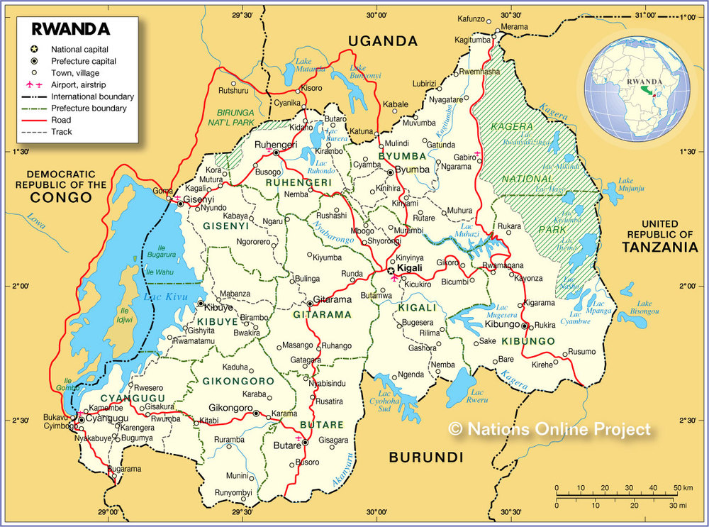 large_detailed_political_and_administrative_map_of_rwanda_with_all_cities_roads_and_airports_for_free.jpeg