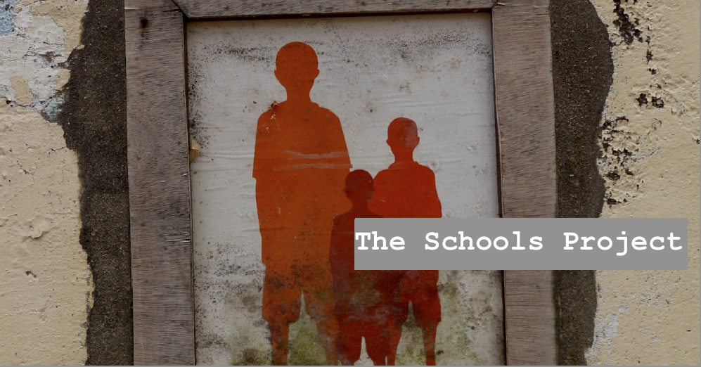 The Schools Project