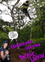 clint-reynolds-interview.jpg