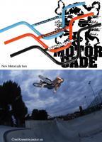 motorcades-n-clint.jpg