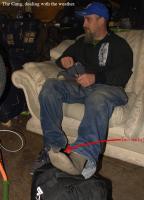 2-socks.jpg