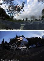 ash-pics-portup-rail.jpg