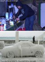 freezing-rattle.jpg