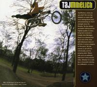taj-1-influence-us-ride.jpg