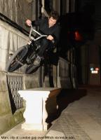 marv-ledge-ride.jpg