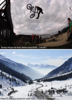 scotty-mountains.jpg