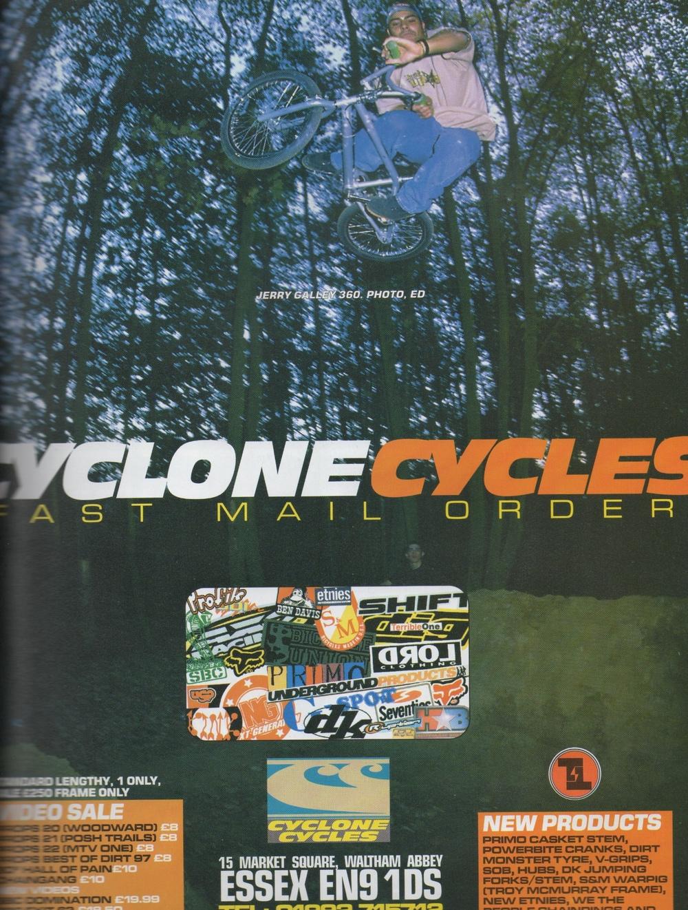 jerrycyclone.jpg