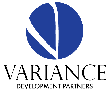 Variance Development Partners