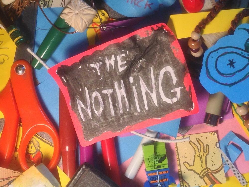 The Nothing0028.JPG