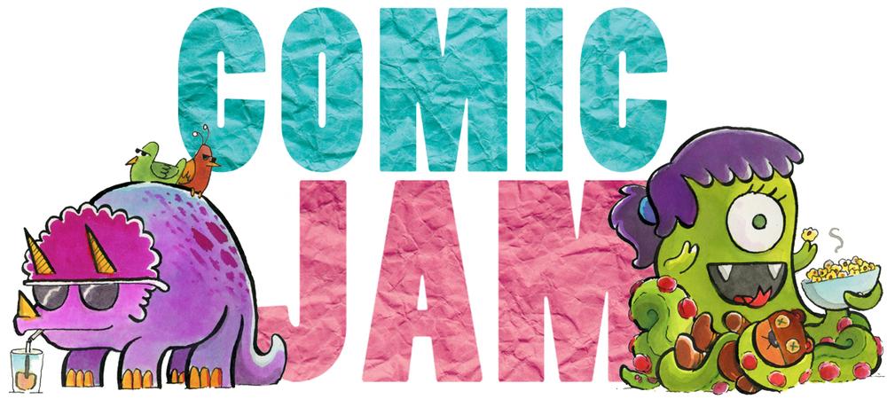 comic-jam_banner.jpg