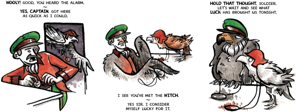 witchknots_x_181.jpg