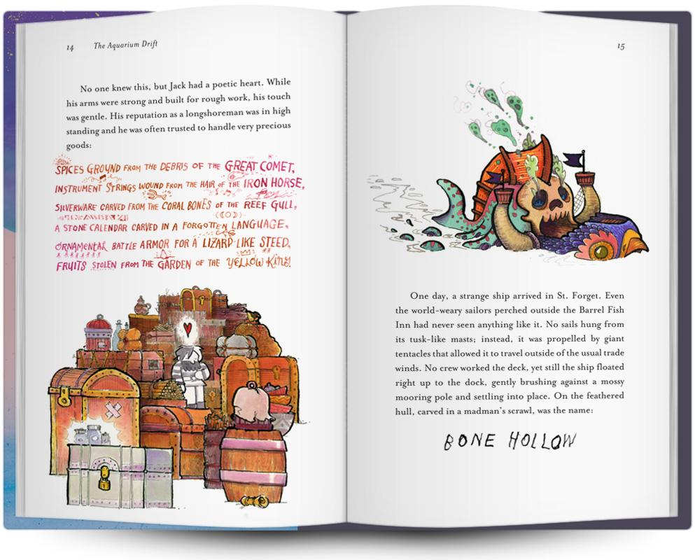 open-book1.jpg