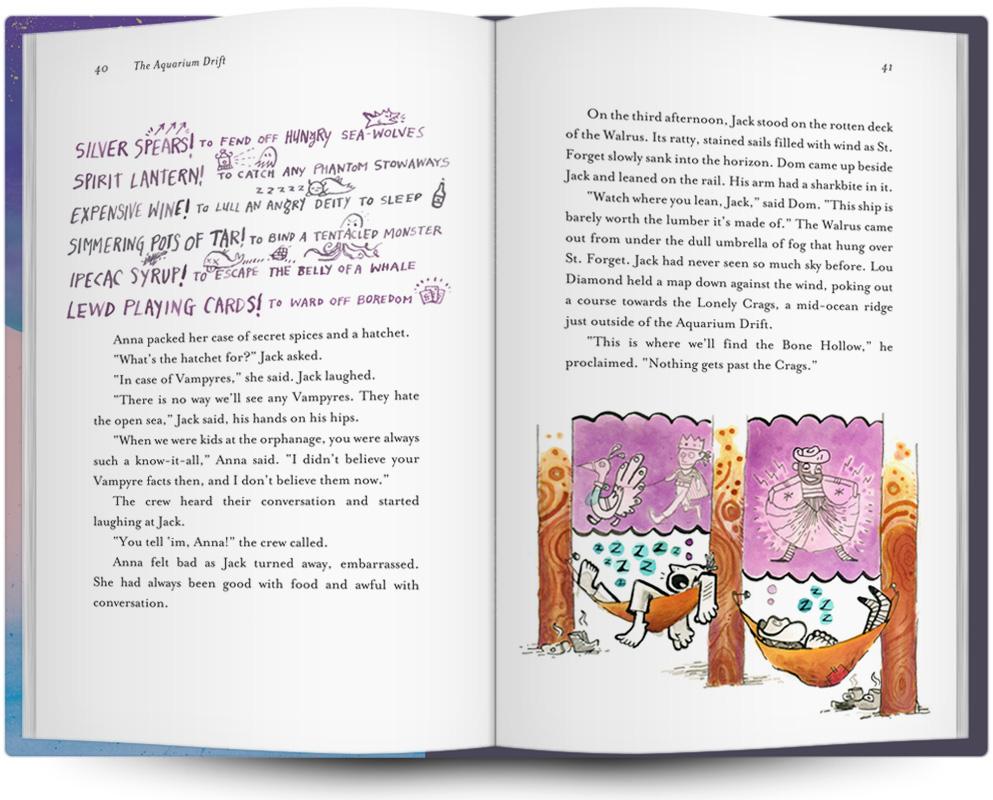 open-book2.jpg
